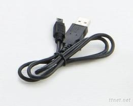 USB傳輸線