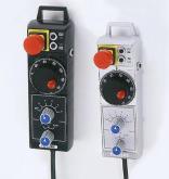 铝壳手动脉波产生器