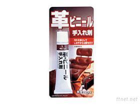 皮革保养油