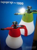 气压式喷雾器(Tops Pressure Sprayer)