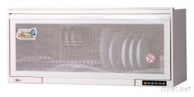 漢光牌HG-80/90懸掛式恆溫烘碗機