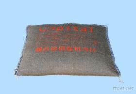 環保材沙包