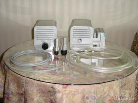 光纖照明設備