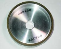 立洗刀专用钻石砂轮
