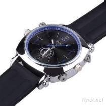 红外线夜视录像手表,年节礼品