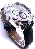 录像手表,年节礼品