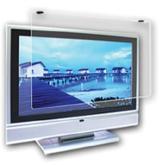 LCD液晶螢幕保護膜