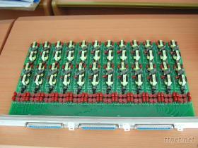 ADSL濾波器