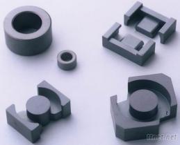 鐵氧體材料