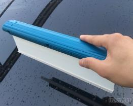 汽車刮版-塑膠射出代工