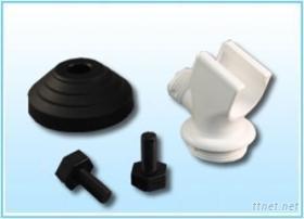 塑膠射出-工業配件-台中塑膠射出成型製造工廠-OEM客製化塑膠射出製品