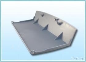 塑胶射出成型-外壳系列-台中塑胶射出成型制造工厂-OEM客制化塑胶射出制品