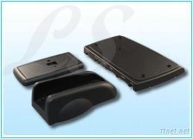 塑膠射出-3C外殼-台中塑膠射出成型製造工廠-OEM客製化塑膠射出製品