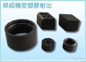 塑胶射出-工业配件-台中塑胶射出成型制造工厂-OEM客制化塑胶射出制品