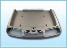塑膠射出代工-電子外殼
