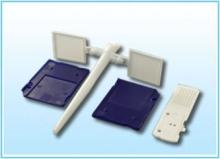 塑胶射出-薄件射出-台中塑胶射出成型制造工厂-OEM客制化塑胶射出制品