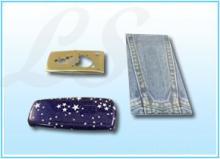 塑膠射出-零組件(烤漆)-台中塑膠射出成型製造工廠-OEM客製化塑膠射出製品