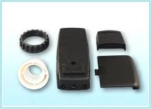塑膠射出-汽車零配件-台中塑膠射出成型製造工廠-OEM客製化塑膠射出製品