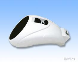 鋰電池海豚數位教學機