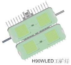 H90WLED工矿灯