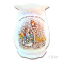 彼得兔礼品(薰香器)