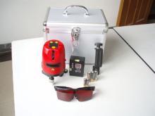 EL512投線儀精度指標(2V1H1D)