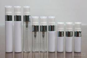 高質感,乳液瓶,噴霧瓶