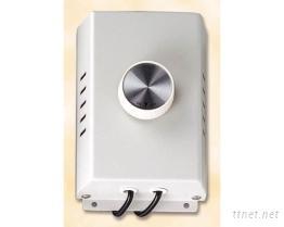 大電力調光器(露出型)