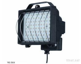 LED/20W投光燈