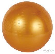 抗力球 ( 運動球 )