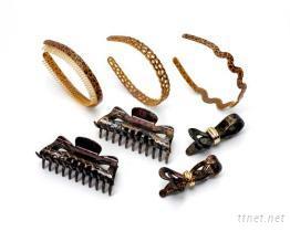 存貨-髮飾用品