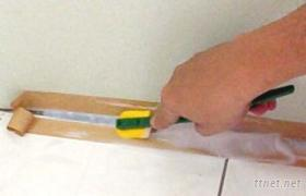PU填缝胶刮刀