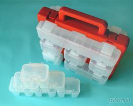 零件工具箱