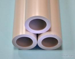 PPO 押出塑膠管