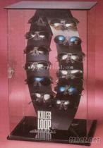 壓克力眼鏡陳列架