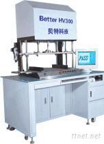 高壓光線路板測試機
