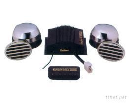 遙控電子迴音喇叭