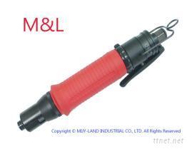 A系列-無油式全自動扭力氣動起子-LB