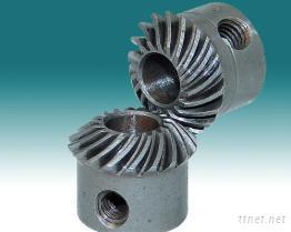 氣動工具傳動齒輪組
