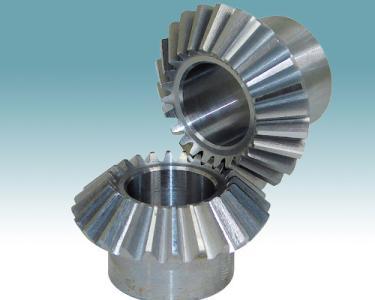 标准型传动齿轮组
