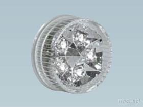 LED 邊燈