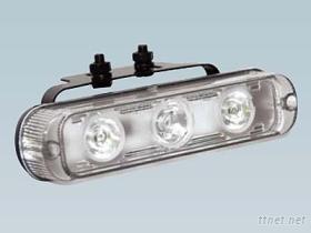 LED 工作灯