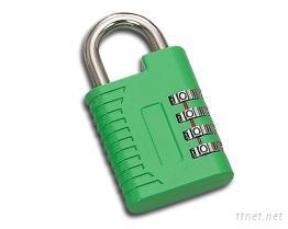 密码挂锁、变号褂锁