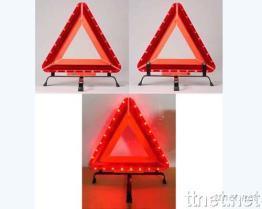 三角警示標誌