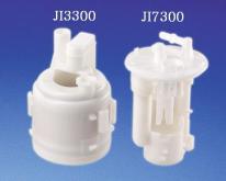 汽車濾油器 (Fuel Filter)