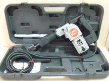 H41电鎚