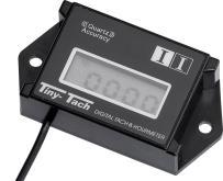 電子數位引擎計時器