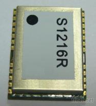 GPS 接收模組