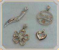 銅.銀 產品訂作