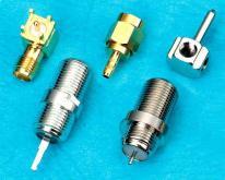 CNC精密自動車床/電腦/電子/電器接頭螺絲